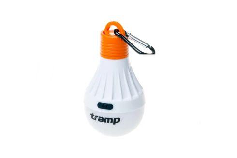 Фонарь для палатки светодиодный Tramp